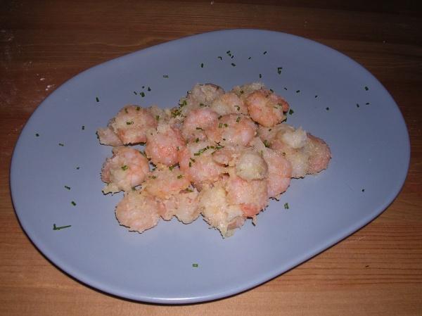 Cucina facile ricette semplici per tutti page 7 for Cucina facile ricette